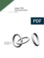 c02579507