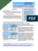 11G_Analisis_del_Costo_de_La_Propiedad