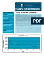 Qtr2 QBS Newsletter 2011