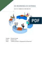 PO4-11 -Segregacion de Funciones