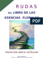20012659-g-u-r-u-d-a-s-El-Libro-de-Las-Esencia-Florales