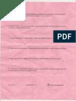 Pg 2 IOR Form OB0001