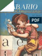 silabario(1)