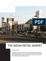 India Retail Report 2009 Chapter-1 Third Eyesight.unlocked