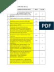 Cuadro de Matrices Rev. 3