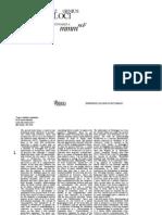 Genius Loci Towards a Phenomenology of Architecture Converted PDF
