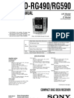 HCD-RG490_590 (v.1.0)