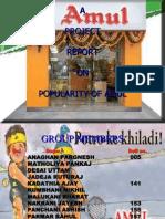 Presentation Amul23