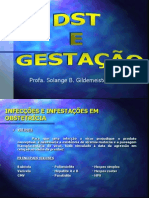 DST_E_GESTAÇÃO