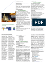 International Conference on Renewable Energy and Power Quality - ICREPQ'12