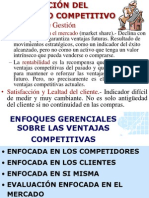 EvaDesempeñoCompetitivo