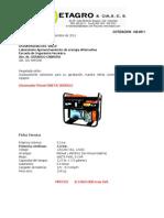 COTIZ_148_0911_PLANTA_5000_UNIVALLE[1]