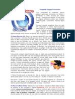 Marta Rolim - Artigo 05 - Programas Free Para Concurseiros
