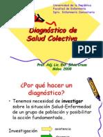 Diag de Salud Colectiva