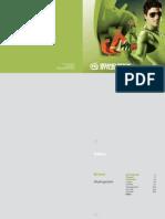 FX br brandbook