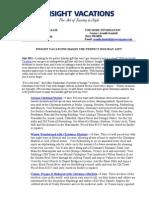 InsightChristmas2011_7.12.11Consumer[1]