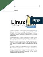 Linux Espe