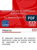 2051_Seguridad_Comercio_Electronico