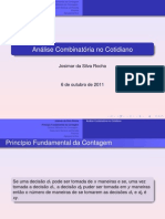 analisecombinatoria