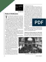Rootstoroutelessness PDF