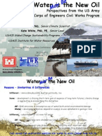 Usace.water.new.Oil