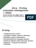Prolog [Aluno]