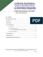 Osciloscopio_de_Leds
