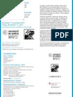 Program 11.11.11(web)