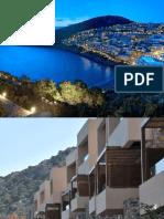 Gran Melia Resort & Luxury Villas Daios Cove - Crete