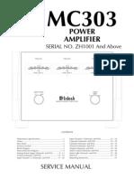 MC303sm01_ZH1001-