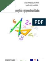 REFLEXÃO MPP