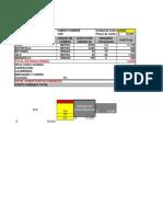 Ejemplo costos Arauca (1)