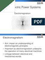 Electromagnetism0[2]