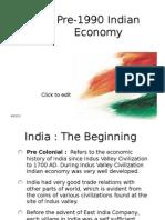 SecBGroup2Pre1990IndianEconomy