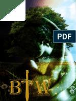 2ª Edição - BTW