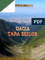 Nicolae Miulescu - DACIA - Tara Zeilor [V1.0]