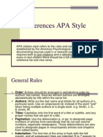 APA Style.ppt New