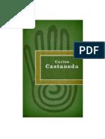 Castaneda Carlos Coleccin de Libros