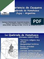 01_Argentina