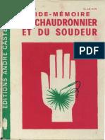Aide-Mémoire_du_chaudronnier_et_du_soudeur