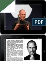 Informe - IBOPE Media - Steve Jobs y Las Redes Sociales (1)