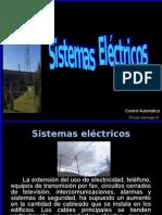 Sistemas Eléctricos Rhode