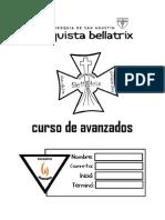 avanzadosBTX