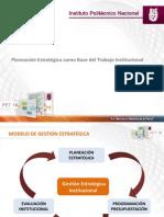 Marco_Planeación_Institucional