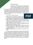 Criterios Chatarra y Recuperacion de Espacios