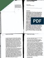 krikelas information seeking