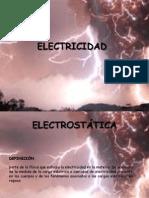 ELECTRICIDAD 11.