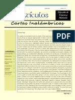 teXticulos 03