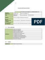 lista_verificacion_iie_50111