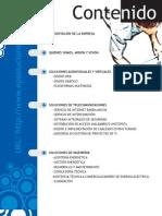 BrochureEP